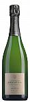 Agrapart Champagne Grand Cru Avizoise Extra Brut