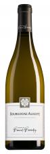 Domaine Bouard-Bonnefoy Bourgogne Aligoté