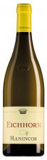 Manincor Vigneti delle Dolomiti Eichhorn Pinot Bianco