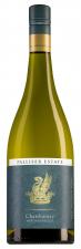 Palliser Estate Martinborough Chardonnay