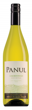 Panul Central Valley Chardonnay