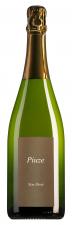 Piuze Vin Blanc Mousseux Non Dosé