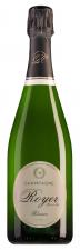 Royer Champagne Réserve Brut 375ml