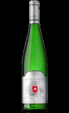 Apostelhoeve Müller-Thurgau