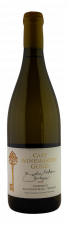 Cape Winemakers Guild (CWG) Bartho Eksteen ''Vloekskoot'' Sauvignon Blanc