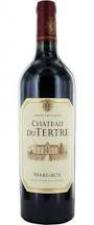 Château du Tertre ( nog 8 flessen beschikbaar.)