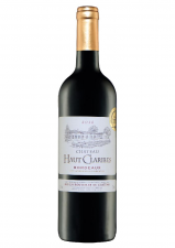 Chateau Haut Claribes