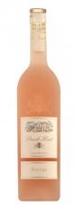 Château Puech-Haut Languedoc Prestige Rosé