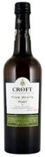 Croft Fine White Port