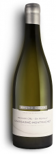 Domaine Bruno Colin Chassagne Montrachet 1er cru En Remilly