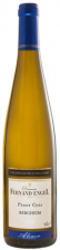 Domaine Engel Pinot Gris Rotenberg
