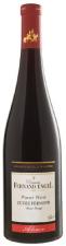 Domaine Engel Pinot Noir Cuvée Fernand