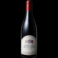 Domaine Robert Sirugue Bourgogne Passetoutgrains