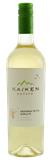Kaiken Estate Sauvignon Blanc/Semillon