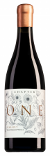 Miles Mossop Wines Chapter One