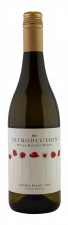 Miles Mossop Wines The Introduction Chenin Blanc