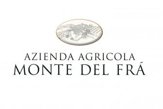 Monte del Fra Fra'ttino rosé Frizzante