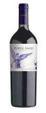 Montes Purple Angel ( vanaf half april 2021 weer leverbaar.)