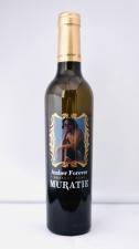 Muratie Amber Forever