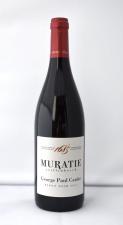 Muratie George Paul Canitz Pinot Noir