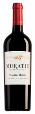 Muratie Martin Melck Cabernet Sauvignon Magnum