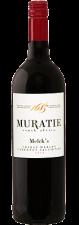 Muratie Melck's Blended Red