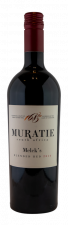 Muratie Melck's Blended Red