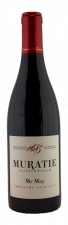 Muratie Mr.May Grenache Noir