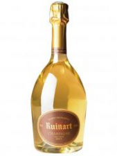 Ruinart Blanc de Blancs (75 cl) in coffret