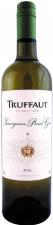 Truffaut  Sauvignon/Pinot Gris
