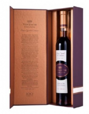 Venâncio da Costa Lima Moscatel de Sétubal Superior 30 Years old