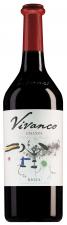 Vivanco Rioja Crianza ( magnum )