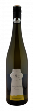 Weingut Zehe Clauss Edition MC Sauvignon Blanc