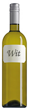 Muratie 'Orange is the new White' Semillon