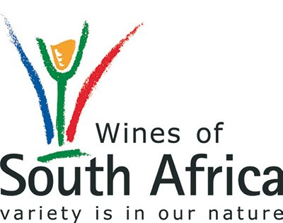 Wines of South Africa - Variety is in our  nature