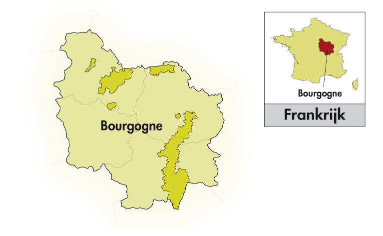 Domaine Jean Chartron Hautes Cotes de Beaune
