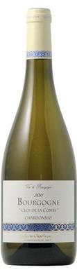 Domaine Jean Chartron Bourgogne Chardonnay  'Clos de la Combe'