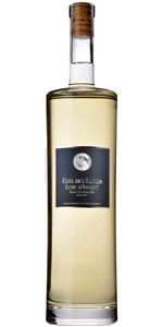 Clos des Lunes Lune d'Argent - 3 liter