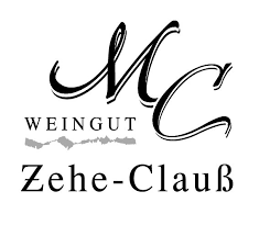 Weingut Zehe Clauss Edition Spätburgunder