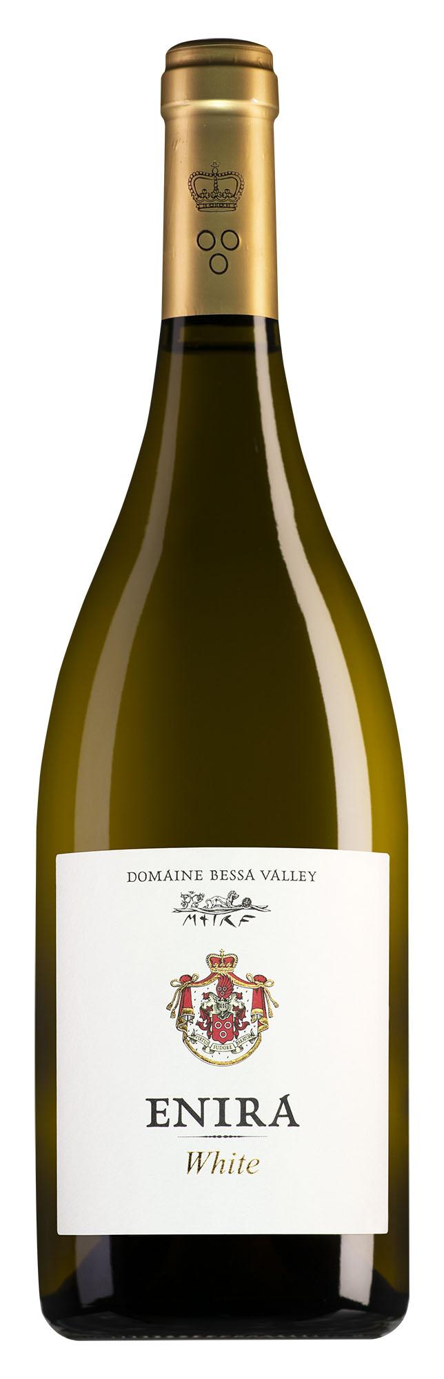 Domaine Bessa Valley Enira White
