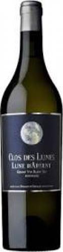 Clos des Lunes Lune d'Argent La Grande Cuvée